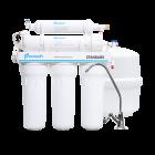 Фильтр обратного осмоса Ecosoft Standart MO 550