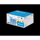 Фильтр обратного осмоса Ecosoft MO 550 Absolute